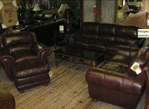 Furniture Sets, Mooresville, NC
