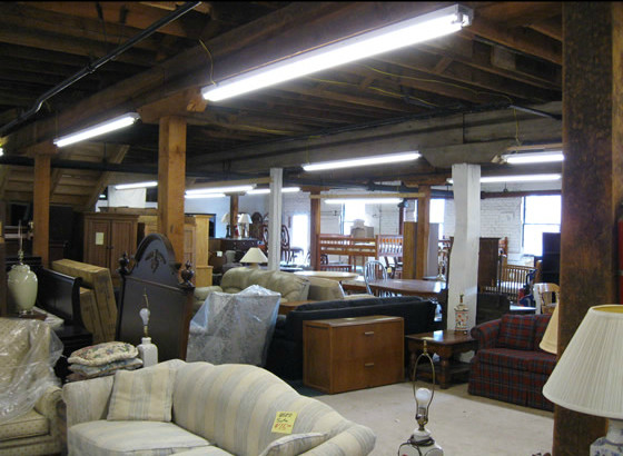 Furniture Lines Products In Mooresville Nc Brawley Furniture
