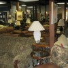 Living Room Furniture, Mooresville, NC