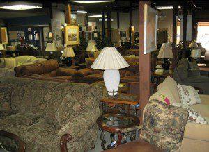 Living room furniture mooresville nc brawley furniture for Bedroom furniture 28117