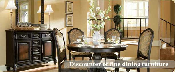 Perfect Welcome To Brawley Furniture Online