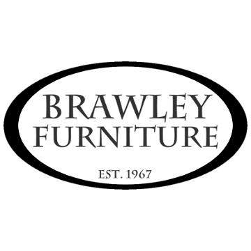 Mooresvilleu0027s Most Unique Furniture Store | Brawley Furniture