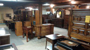 Dressers, Mooresville, NC