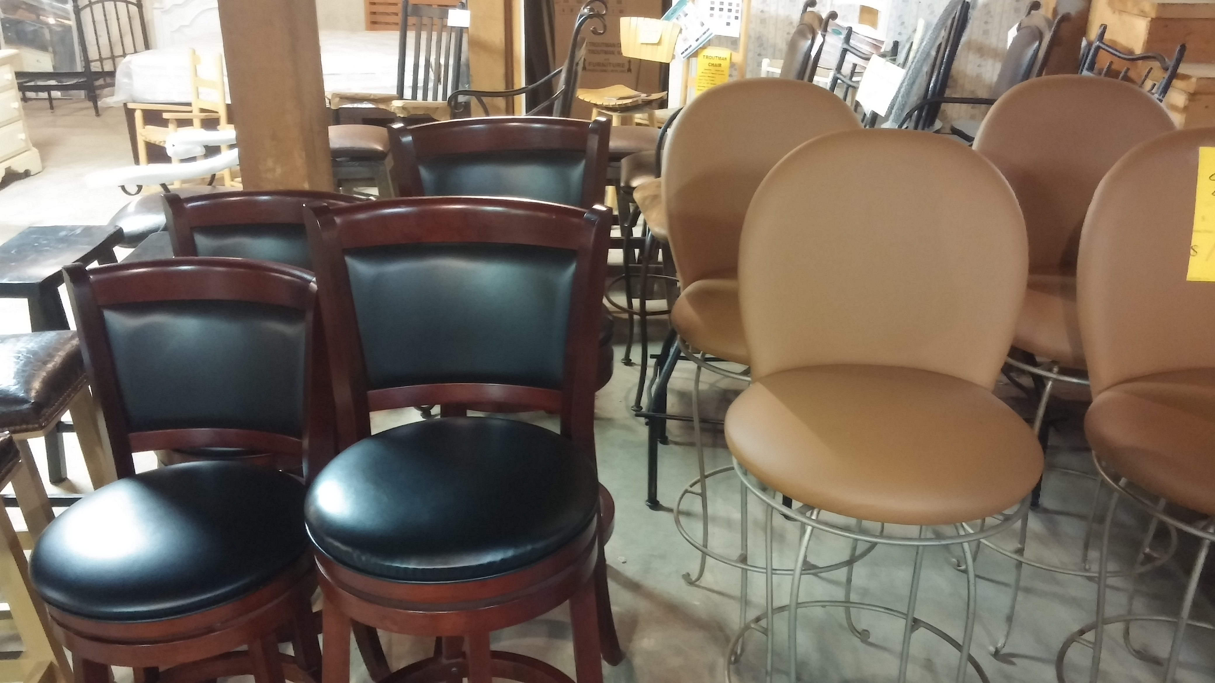 Custom chairs mooresville nc brawley furniture for Bedroom furniture 28117