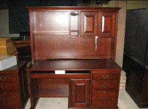 Custom Dressers in Statesville, North Carolina