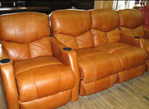 Custom Sofas in Statesville, North Carolina