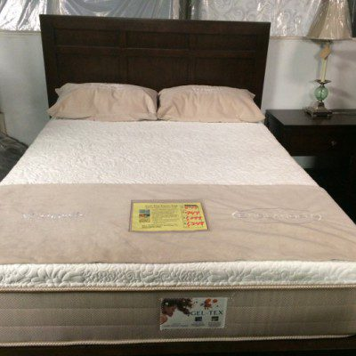 Custom Beds Help Improve Quality of Sleep You Get at Night