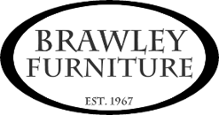 Brawley Furniture