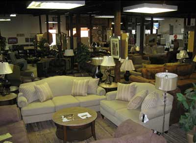 Living Room Sets Statesville Nc Brawley Furniture