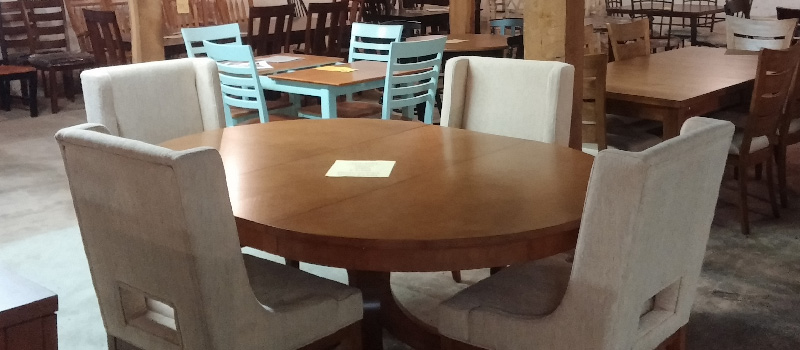 End Tables in Troutman, North Carolina