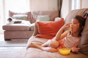 Tips for Choosing the Upholstery Material for Custom Furniture
