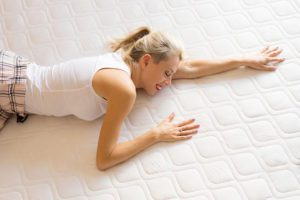 think about buying quality mattresses