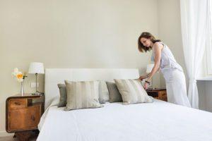 create the best bedroom furniture look